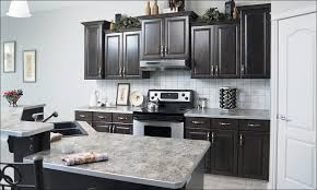 kitchen kitchen cabinet stain colors popular kitchen cabinet