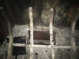 fireplace ash dump door dact us