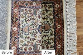 732 456 5511 oriental rug cleaning experts of nj we clean