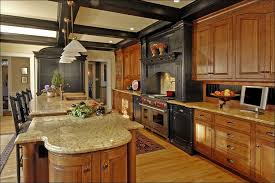 kitchen above cabinet decor kitchen soffit decorating ideas top