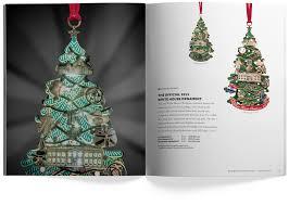 white house historical association catalog friendly design co