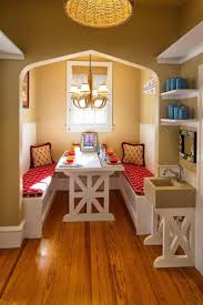 Dining Room Kitchen Design by 97 Best Dining Room Images On Pinterest Dining Room Pastel