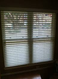 Hurst Blinds Blinds And Drapes