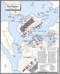 Navy Pier Map Pg 19 Sacramento