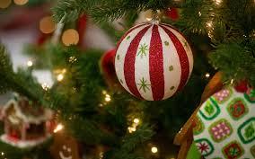 cute christmas ornaments wallpaper 6784137