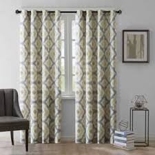 Overstock Drapes Ikat Curtains U0026 Drapes Shop The Best Deals For Nov 2017