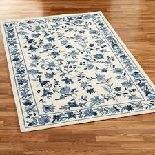area rugs home decorators decorating home decorators rugs awesome picture 3 of 50 marshalls