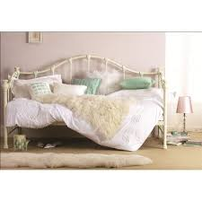 cheap daybed frame u2013 bedroom set
