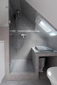 attic bathroom ideas bathroom pretty attic bathroom design 20 functional attic