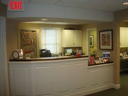 Dental Office Front Desk Beautiful Dental Office Design Ideas 4285 Dental Office Front Desk