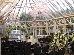 Small Wedding Venues In Nj New Jersey Private Estate Wedding Venues Nj