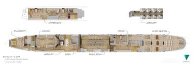 air force one interior floor plan 14 air force one layout interior cheap nike air force