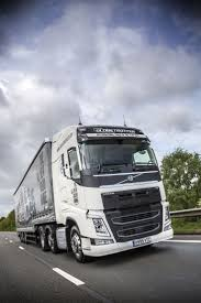 volvo truck 2004 95 best l a s t e b i l e r images on pinterest volvo trucks