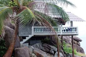 char bungalows ko tao thailand booking com