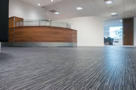 Laminate Flooring Wolverhampton Carpets Vinyl U0026 Wooden Flooring In Wolverhampton West Midlands