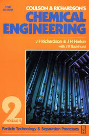 Coulson And Richardson Volume 6 Solution Manual Pdf Coulson And Richardson S Series Cool5 Arena
