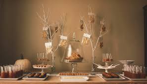 thanksgiving brunch chicago thanksgiving recipes desserts sweet treats atelier christine