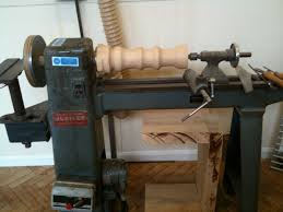 Fine Woodworking Index Pdf by Download Wood Lathes Reviews Plans Diy Fine Woodworking Trestle