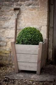 Garden Boxes Ideas Diy Planter Box Ideas Modern Concrete Hanging Pot Wall Boxes For
