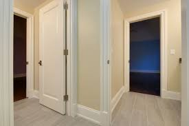 How To Paint An Interior Door by Custom Wood Interior Doors Glenview Haus Custom Doors And Wine