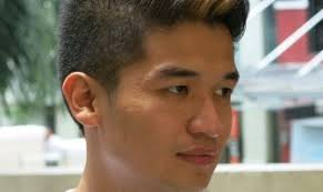 pinoy new haircut for men men s hairstyle pinoy guy guide
