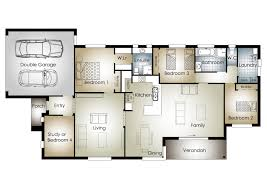trinity modern coldon homes builders bass coast