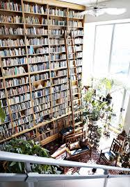 Floor To Ceiling Bookcases 16 Floor To Ceiling Bookshelves That Will Make Your Jaw Drop