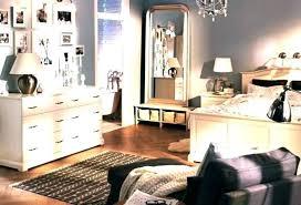 miroir pour chambre adulte miroir pour chambre adulte coiffeuse de chambre miroir pour