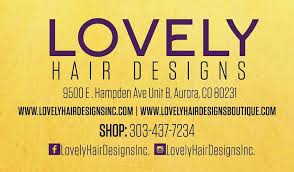 international hair company lovely locs international hair company home