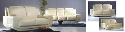 Living Room Furniture Za Queenslifestyle