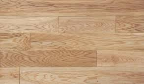 Quickstyle Laminate Flooring Oakwood Parquet Massif Chêne A Poser Collé En Plein De Qualité