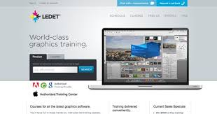online class software 10 unbeatable premium memberships and courses for professional
