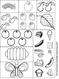 coloring pages glamorous dltk coloring pages surprising