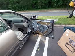 lexus es300 windshield alucas49 1997 lexus eses 300 sedan 4d specs photos modification