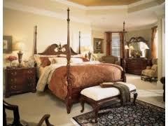 Dreams Berkeley Bedroom Furniture - Berkeley bedroom furniture