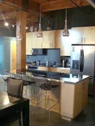 Certified Kitchen Designer Kitchen Design St Louis Mo U2013 Fitbooster Me
