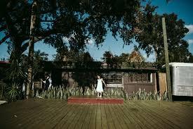 the acre orlando wedding gian carlo wedding photographer the acre orlando boho wedding