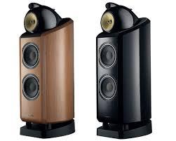 best speakers top picks floorstanding speakers sound vision