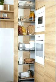 meuble colonne cuisine ikea colonne de cuisine ikea hauteur meuble newsindo co