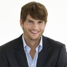 charitybuzz take over ashton kutcher u0027s twitter account for a day