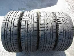 High Tread Used Tires 55 Best Used Tires Houston Images On Pinterest Houston Used
