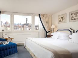 best hotels in florence readers u0027 choice awards 2015 photos
