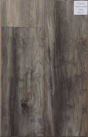 exquisit harbour oak grey by southern wholesale flooring carpet