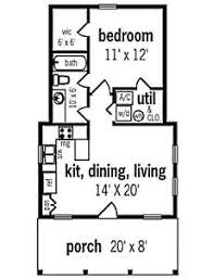floor plans for small cottages small cottage house plans small in size big on charm