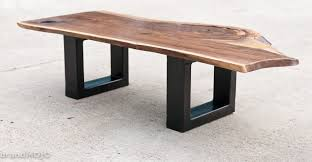 fine furniture coffee tables lovely home design