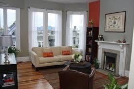 fabulous paint living room ideas colors marvelous living room