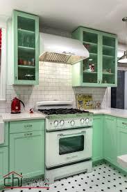 kitchen backsplash retro kitchen tiles retro kitchen floor tiles