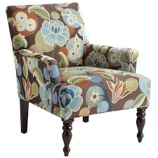 69 best arm chairs recliners u0026 sleeper chairs u003e arm chairs