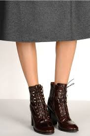 yoox s boots 17 discount stores that ll help you look like a million bucks