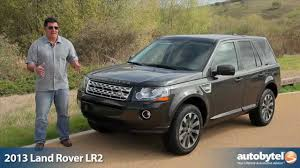 land rover lr2 2008 2013 land rover lr2 off road test drive u0026 suv video review youtube